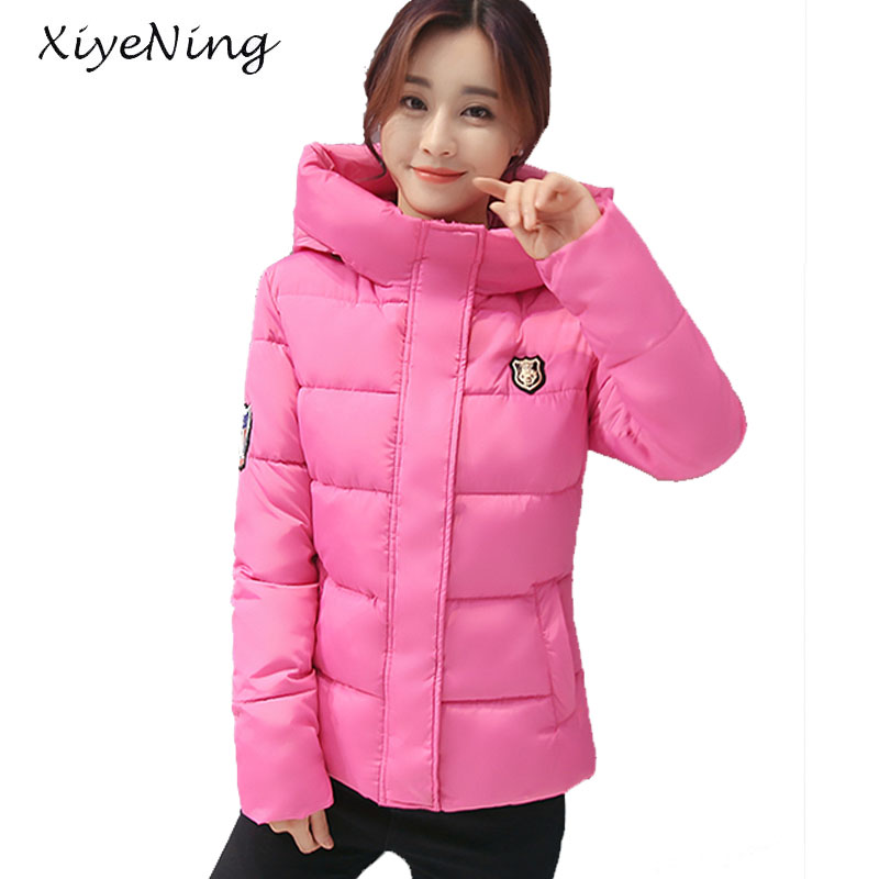 Online Get Cheap Cute Winter Coats -Aliexpress.com | Alibaba Group