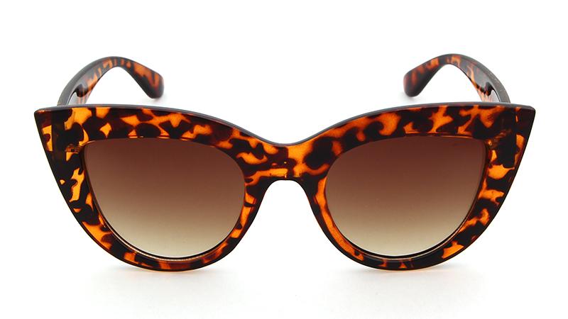 HTB12HaERpXXXXcZXFXXq6xXFXXXn - Women's cat eye sunglasses ladies Plastic Shades quay eyewear brand designer black pink sunglasses PTC 221