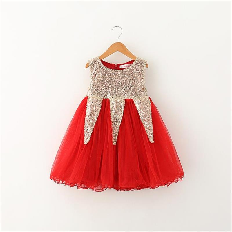 Online Get Cheap Baby Formal Wear -Aliexpress.com | Alibaba Group