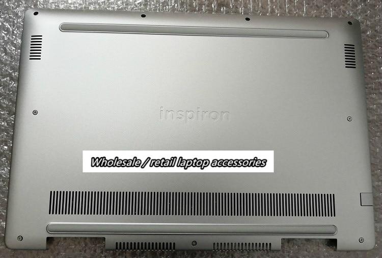 Ordinateur portable pour Dell Inspiron 15 7570 ensemble de couverture de Base inférieure-21CC9 021CC9