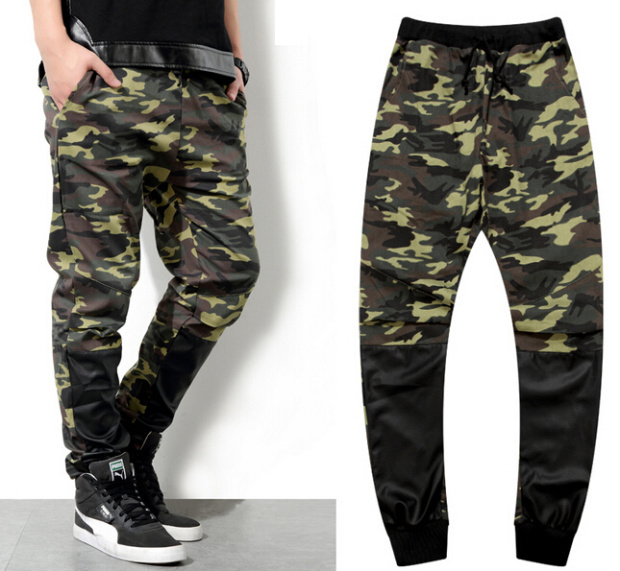 Buy low price, high quality swag army pants with worldwide shipping on bestsupsm5.cf