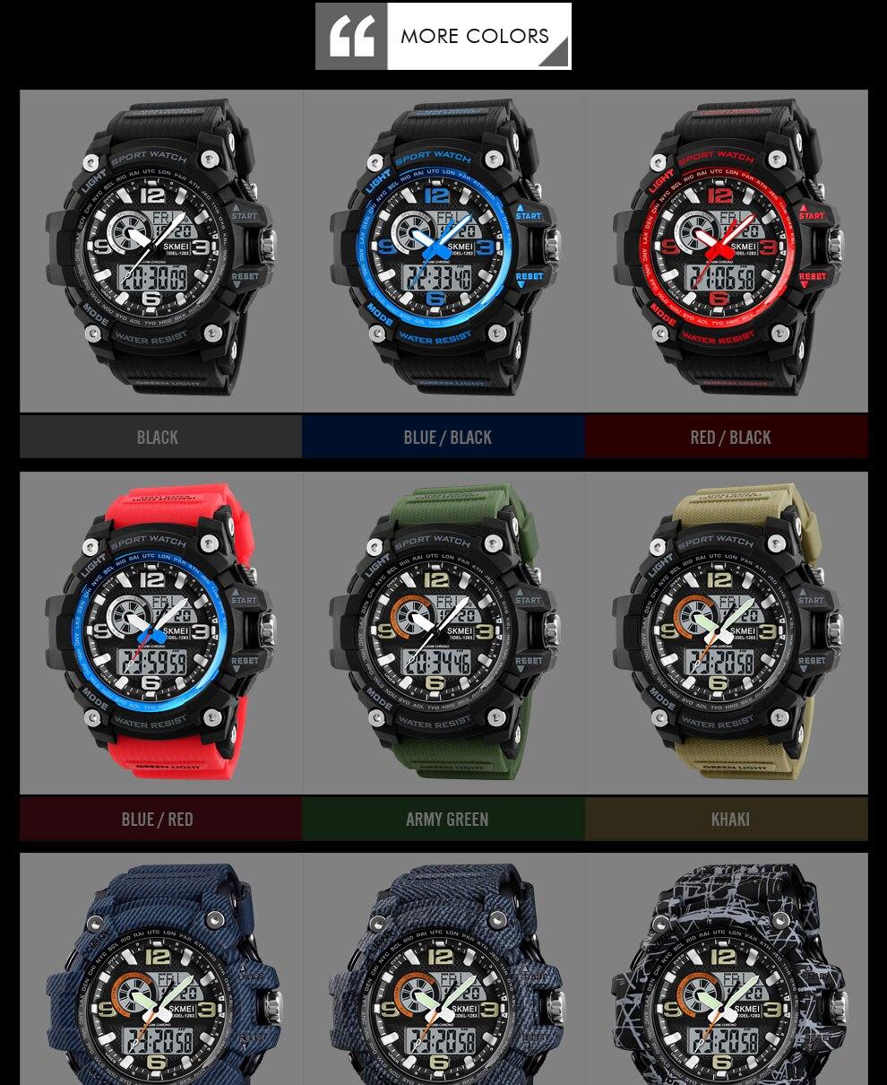 1283sport-watch1-(1)_03