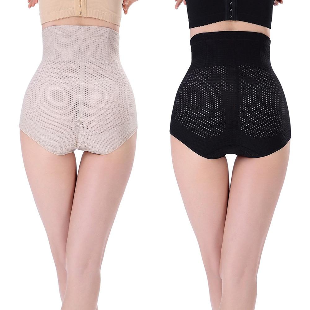 963df56335 Hot Sale 2018 Fashion Women Sliming Body Shaper Shape Wear High ...