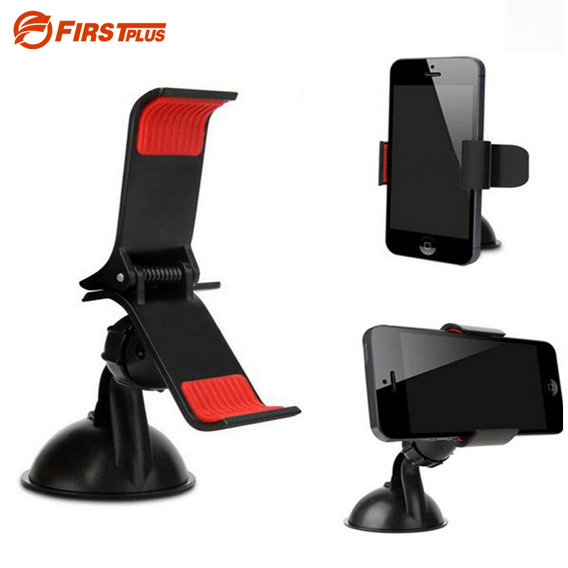 <font><b>Universal</b></font> <font><b>Car</b></font> <font><b>Suction</b></font> <font><b>Cup</b></font> <font><b>Mount</b></font> Stand <font><b>Mobile</b></font> Phone <font><b>Holder</b></font> <font><b>for</b></font> iPhone Samsung Galaxy S3 S4 S5 <font><b>Mobile</b></font> Phone GPS