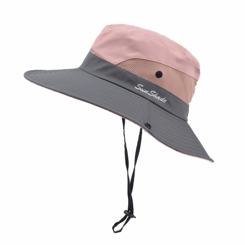 c1aa2c08e8e Personalized Warm Hair Cap Funny Sun Visor Men's Hats Outdoor Men's ...