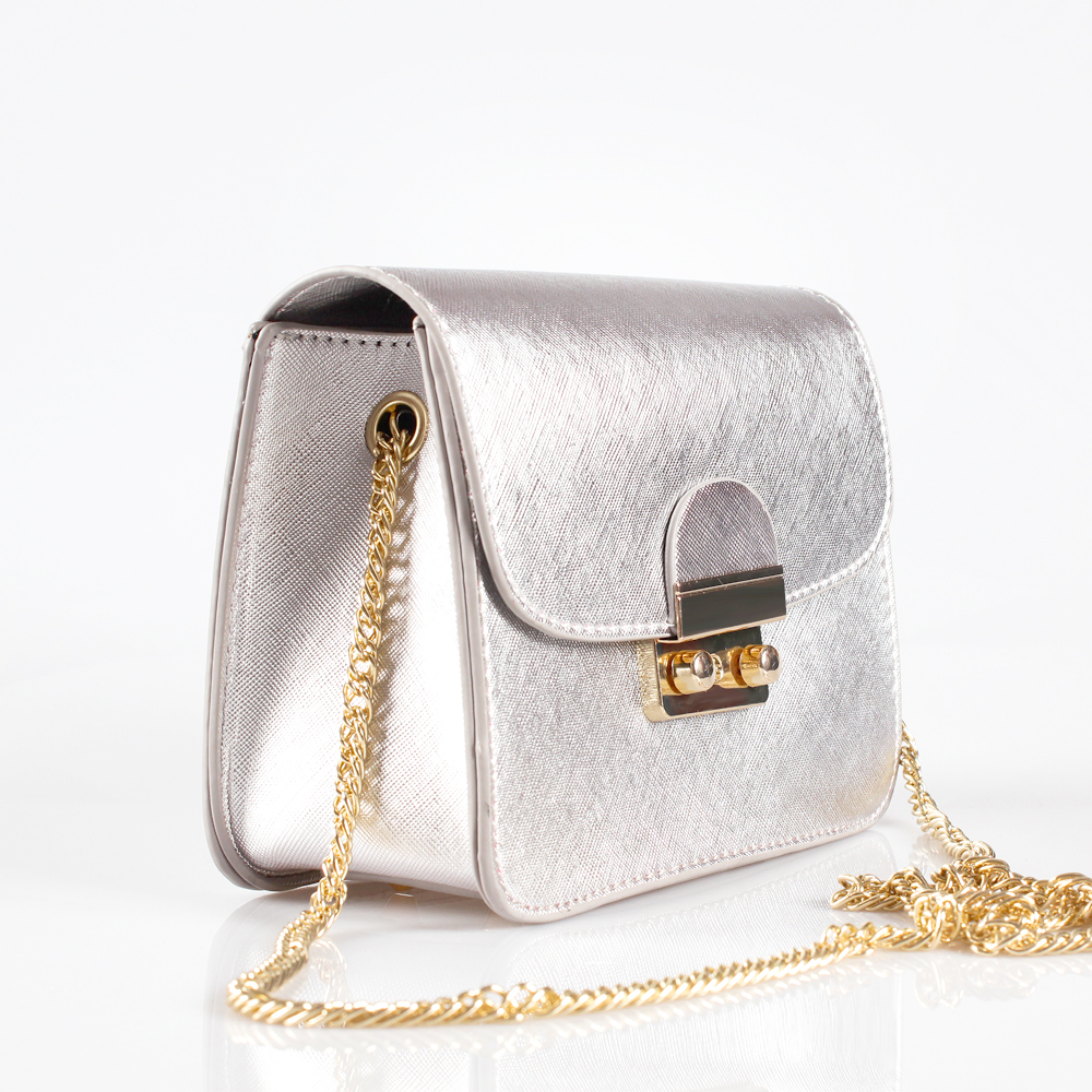 arsmundi-new-women-chain-solid-bag-designer-brand-purses-and-handbag-fashion-women's-clutch-summer-shoulder-bags-for-women-2018