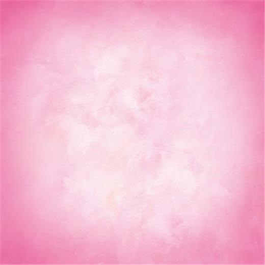 Light Pink Cloudy Studio Vinyl Photography Backdrops