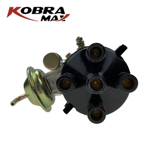 Image 3 - KOBRAMAX Automotive Professional Spare Parts  Dispatch Distributor Block 6001538810   For Peugeot 505