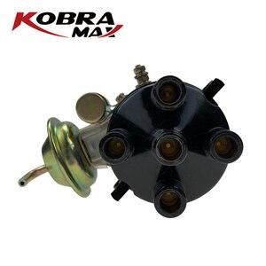 Image 3 - KOBRAMAX ยานยนต์ Professional อะไหล่ Dispatch จำหน่าย 6001538810 สำหรับ Peugeot 505