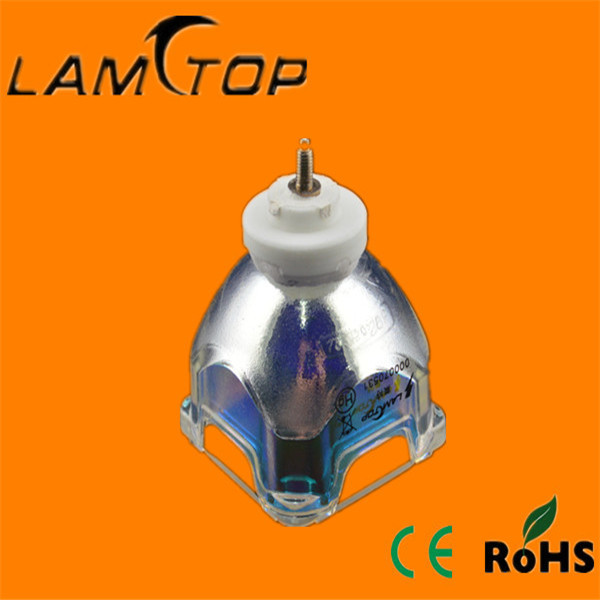 Free shipping   LAMTOP  compatible  bare  lamp  610 308 3117  for   PLC-SW35C  free shipping lamtop compatible bare lamp 610 293 8210 for plc sw20a