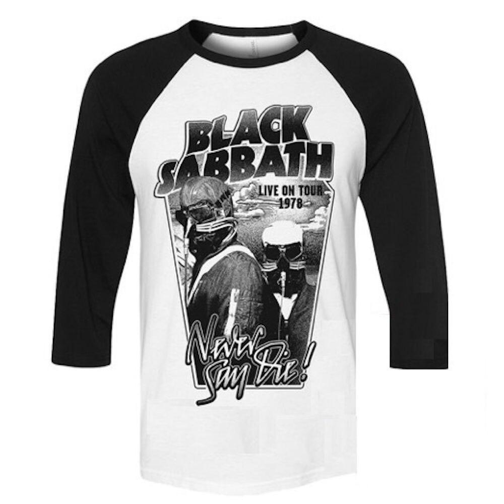 METAL ROCK,BLACK,LONG//SHORT SLEEVE DAMEN//WOMEN T-SHIRT,DEPECHE MODE 1