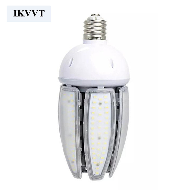 30W LED high power Olive lamp Waterproof E27 E40 bases new arrival free shipping co e olive 28g
