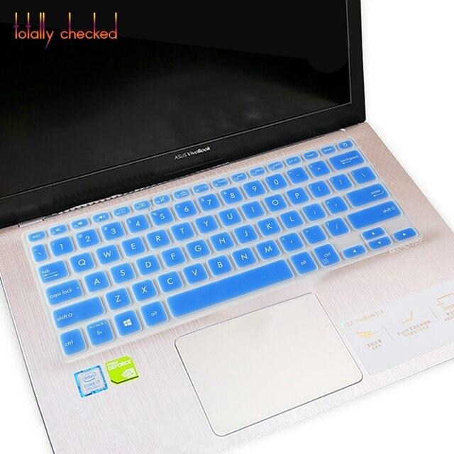 US $1 89 5% OFF|for ASUS VivoBook S14 S430 S430U S430UN S430UF S430UA  S430FN S430FA 14