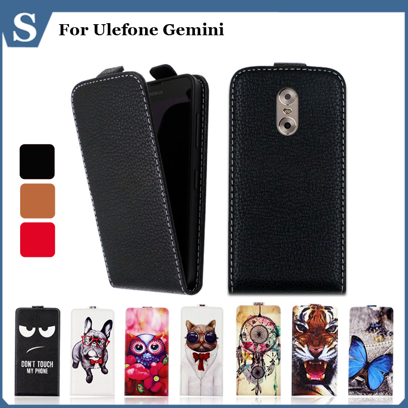 Cellphones & Telecommunications For Ulefone Tiger Case High Quality Pc Hard Case Back Cover Protective Phone Cases For Ulefone Tiger 5.5 Smartphone Tracking