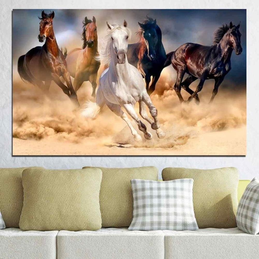 Römisches Bronze Pferd Cheap Sales 50% Metallobjekte