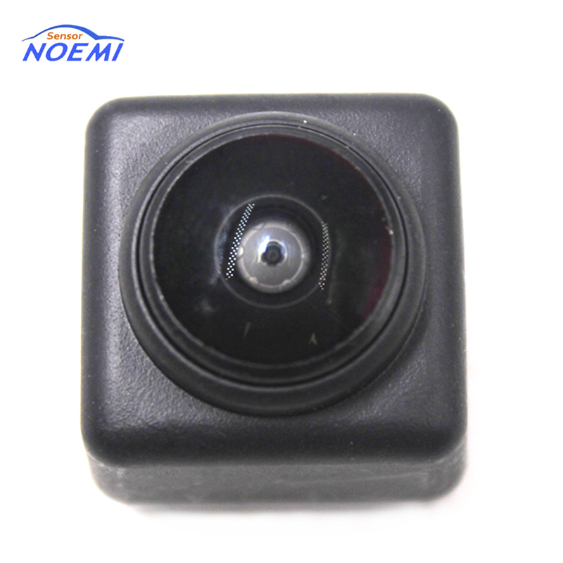 YAOPEI New 284F1-1VX0A 284F11VX0A Front Camera Fits For Nissan Rogue S SV 2012-13 Rogue Select 2014-15YAOPEI New 284F1-1VX0A 284F11VX0A Front Camera Fits For Nissan Rogue S SV 2012-13 Rogue Select 2014-15