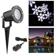 цена на 2X 30 LED Lantern Ball Solar String Light Warm White Outdoor Solar Lamp Fairy Globe Christmas Decorative Light for Party Holiday
