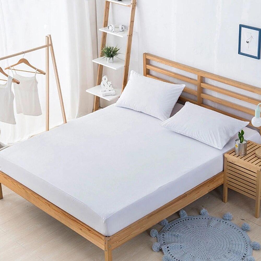 Aliexpress.com : Buy Enipate 100% Cotton Waterproof ...