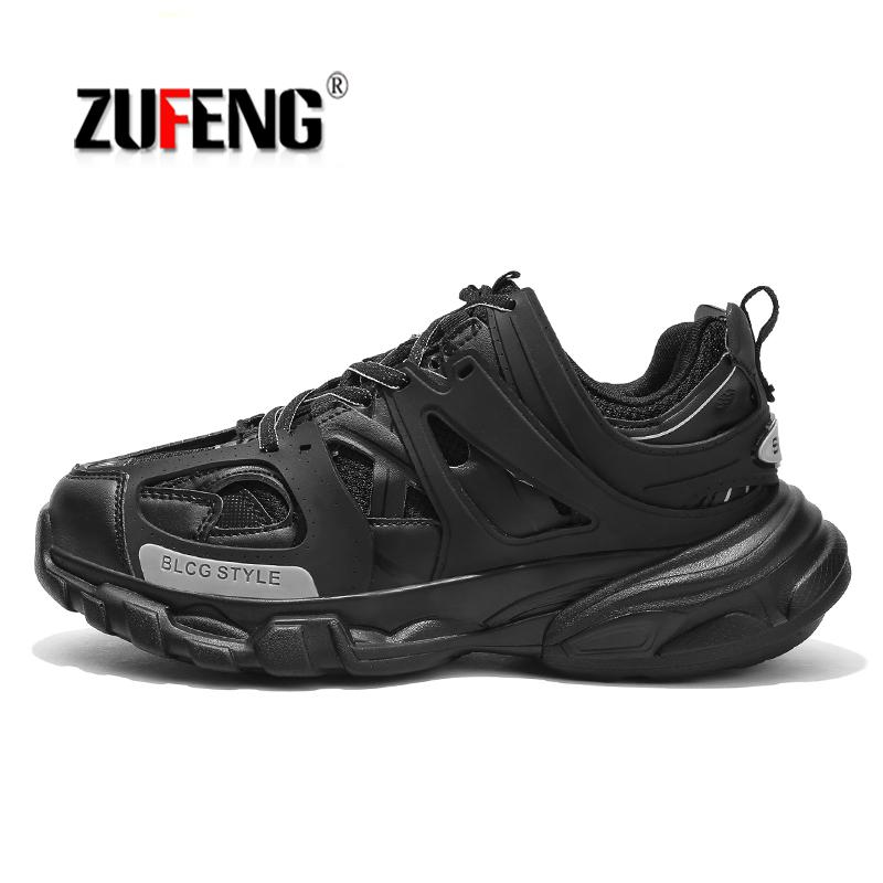 New Arrival Hot Style Men Running Shoes Lace Up Breathable Comfortable Outdoor Athletic Sneakers Outdoor Walking Footwear MenNew Arrival Hot Style Men Running Shoes Lace Up Breathable Comfortable Outdoor Athletic Sneakers Outdoor Walking Footwear Men