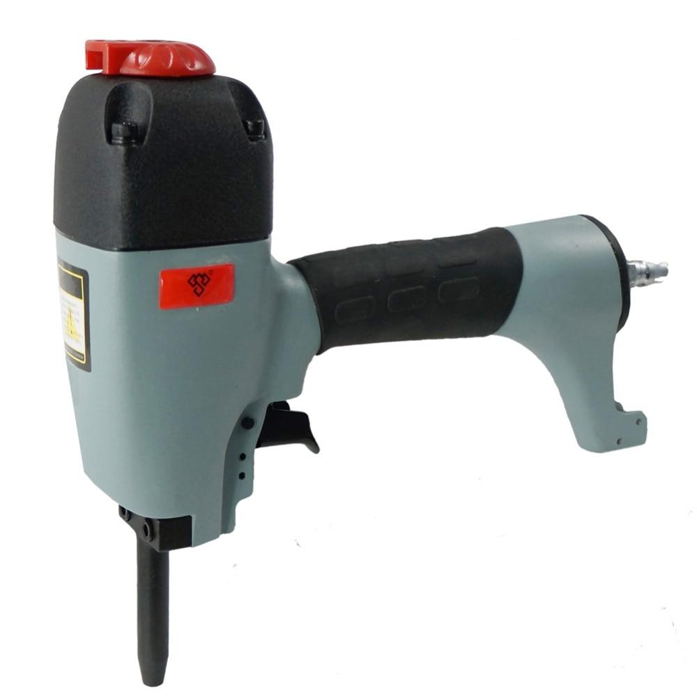 valiantoin bdq 1 pneumatic framing nailer kit mini pneumatic pull nailer air nail gun kit