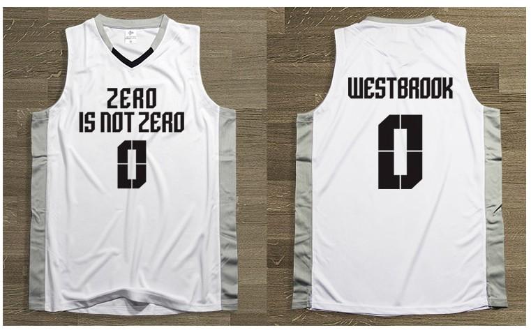 SYNSLOVEN design Men Basketball Jersey top Uniforms The answer no.3 allen  iverson Sports clothing mesh Breathable plus sizeUSD 17.09 piece df3040ecf