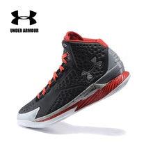 hombre Shoes male top