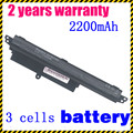 JIGU Laptop battery A31LMH2 A31N1302 For Asus VivoBook F200CA VivoBook F200M VivoBook F201E-KX063H VivoBook F200MA