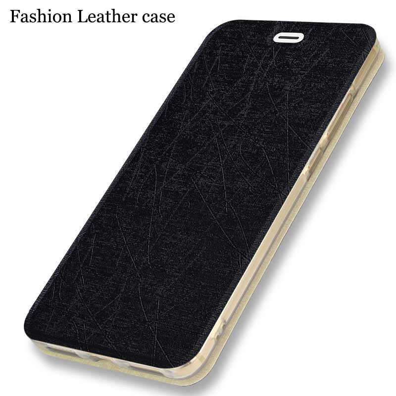 low priced 15129 2c4b2 Fashion shell For Letv LeEco 1s case X500 X501 X502 back cover Leather  cover For Letv LeEco Le 1 s Flip Cases Le1s phone cases