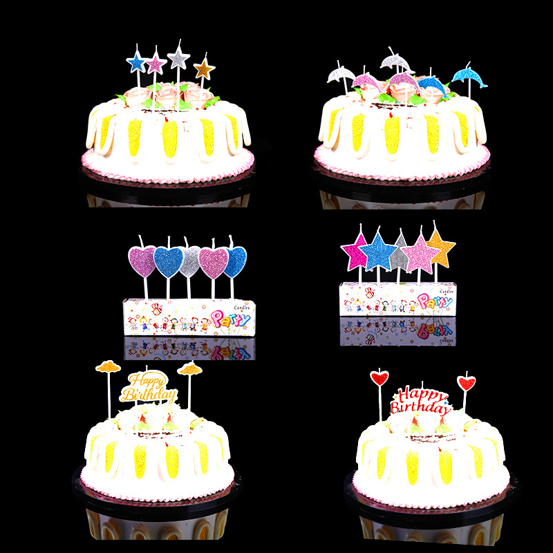 Detail Feedback Questions About 14 Kinds Cartoon Comic Animal Cake