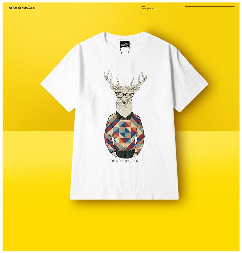 Hip pot T-shirts16-1 (7)
