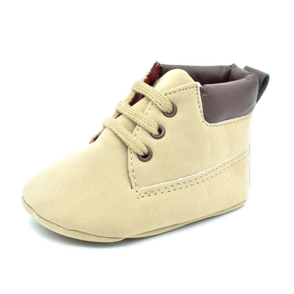 хаки для лошадей сапоги мягкое дно детская обувь малыша обувь теплые домашние ботинки розовый плоской подошве детские зимние сапоги