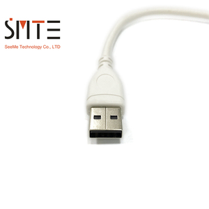 Image 2 - Apricornノートブックのusb 2.0 sata easydriveコンバータ 2.5 ssd CD ROM一般的なコネクタ