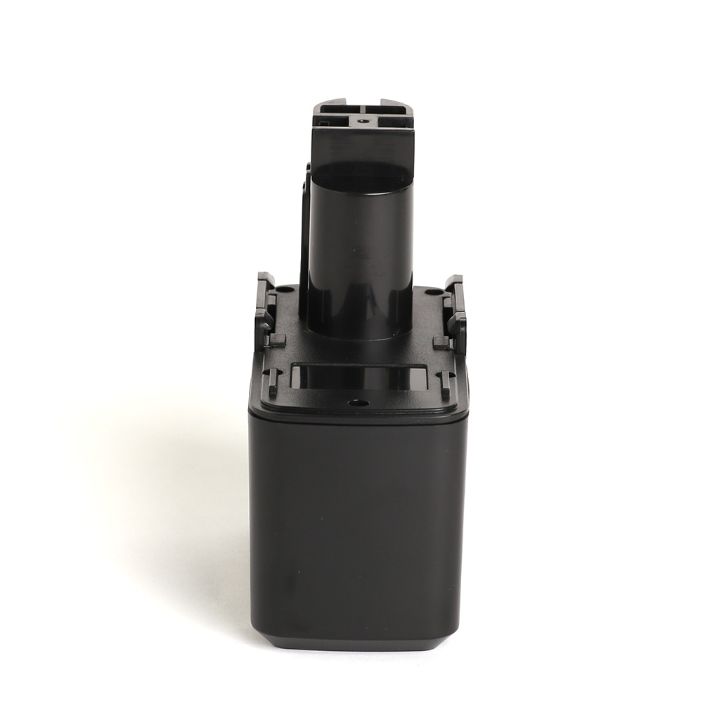 power tool battery,BOS12C,2000mAh,2607335376/2607335378/2607335471/2610910405/BAT011/BH1214L/BH1214N/BH1214H/BH1214MH,H1214N