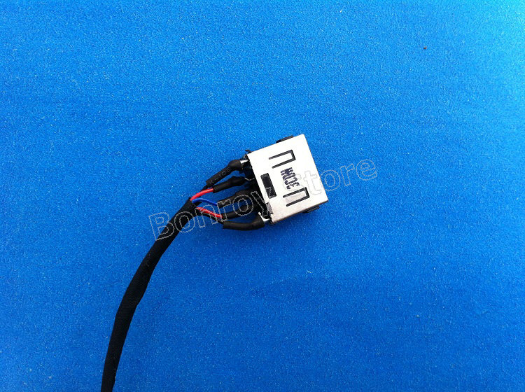 Cable Length: Other Cables Occus Laptop DC Power Jack with Cable for Lenovo G50 G50-70 G50-45 G50-30