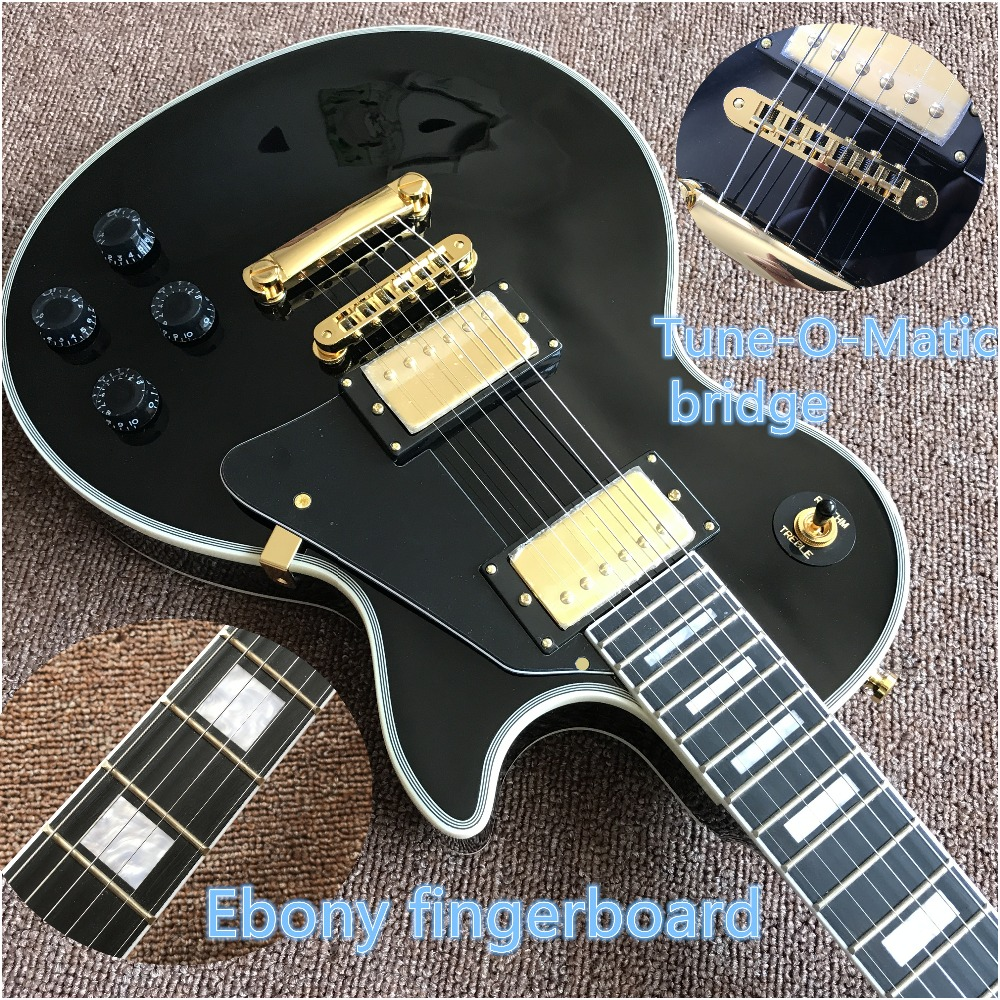 best price top quality chinese factory oem black color electric guitar ebony fingerboard with. Black Bedroom Furniture Sets. Home Design Ideas