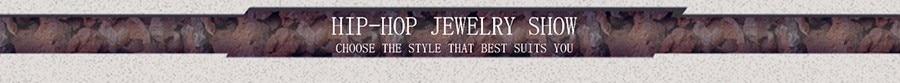 bracelet (2)