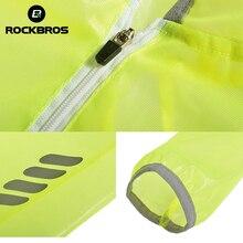 Rockbros Waterproof Cycling Jersey