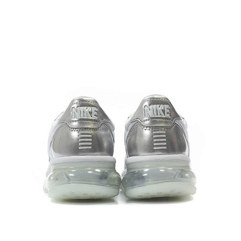 Nova Chegada Original Oficial NIKE AIR MAX LD-ZERO SE Formadores Tênis de Corrida Calçados Esportivos das Mulheres