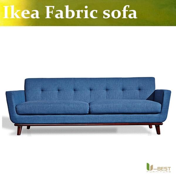 ubest high quality fabric bocca lips sofa sofas