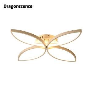 Dragonscence Modern ceiling li
