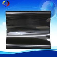 High Quality new transfer belt Compatible For Konica Minolta Bizhub C200E C200 C210 C203 C253 C353