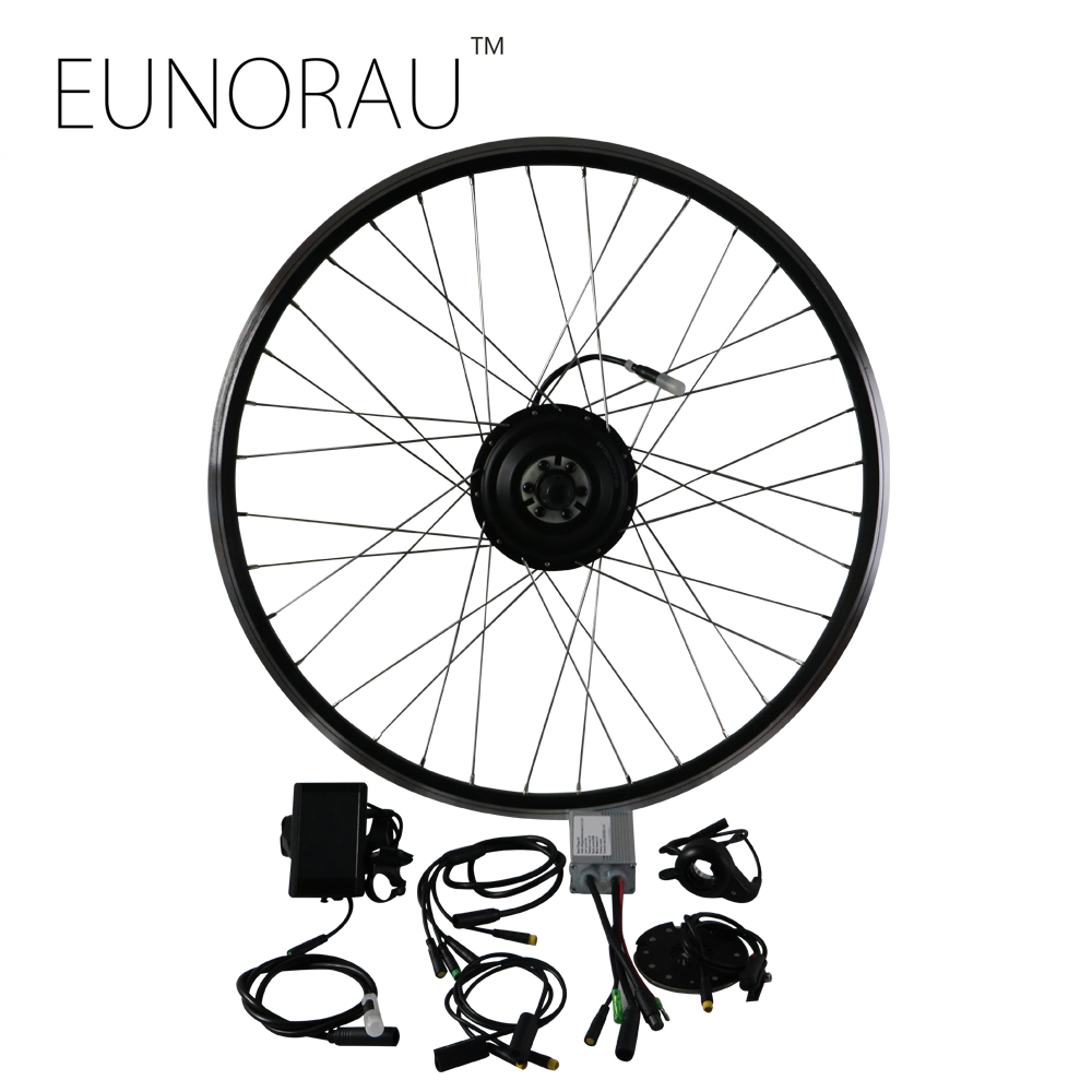 Free shipping 36V250W legal street electric bike hub motor kit with colorful screen DPC-14/850C display 36v500w electric bike center motor system bbs cheapest and best on aliexpress free shipping