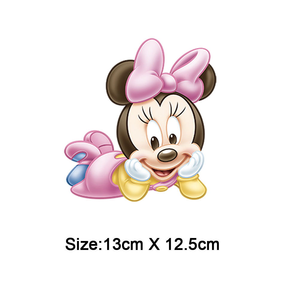 PA-343-mickey-with-plane-_05