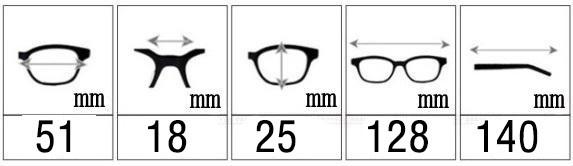 Rimless Eyeglasses (1)