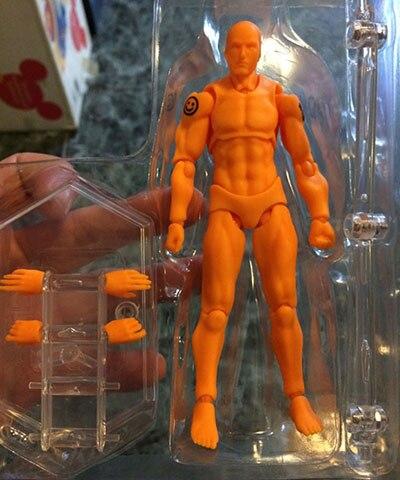 action figure (4)