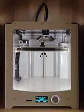 DIY UM2 Ultimaker 2 3D printer dual nozzle DIY full kit/set(not assemble) Ultimaker2 double nozzles 3D printer