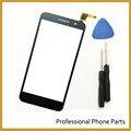 Оригинальный Новый Сенсорный Экран Для Vodafone Smart Prime 6 VF895 VF895N V895 Touch Панель Стекла Digitizer Замена Мобильный Телефон