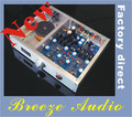 Imitar circuito uma classe krell ksa5 dc terminado headphone amplificador 8 w