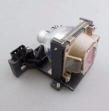 59. J8401.CG1 Lampe De Projecteur De Rechange avec Logement pour BENQ PB7110-PVIP/PB7210-PVIP/PB7230-PVIP/PE7100/PE8250