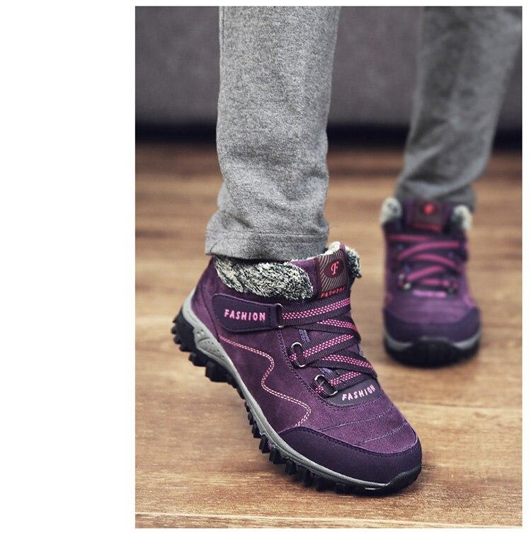 2018 snow boots (61)